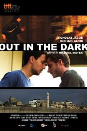 Alle Infos zu Out in the Dark