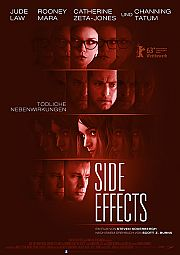 Side Effects - T�dliche Nebenwirkungen