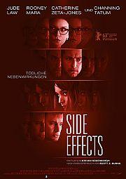 Alle Infos zu Side Effects - Tödliche Nebenwirkungen