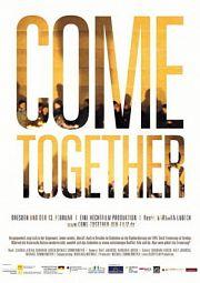 Come together - Dresden und der 13. Februar