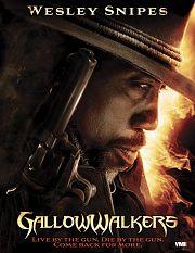 Alle Infos zu Gallowwalkers