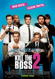 Alle Infos zu Kill the Boss 2