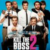 Kritik zu Kill the Boss 2
