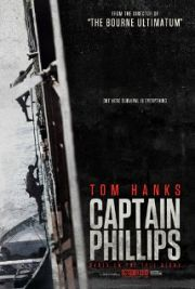 Alle Infos zu Captain Phillips