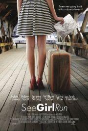 See Girl Run