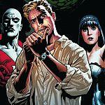 """Doug Liman steigt aus, """"Justice League Dark"""" jetzt ohne Regisseur"""