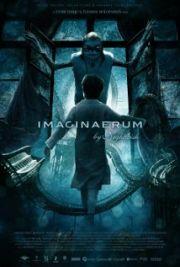 Alle Infos zu Imaginaerum