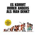 """Neues Zeitalter: Erster Trailer zu """"Die Croods - Alles auf Anfang"""""""