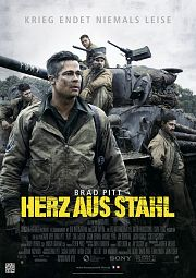 Hartys Kino Top-List 2014