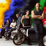 "Vin Diesel in Schottland: Meeting wegen ""Fast & Furious 10"""