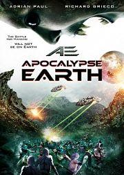 Alle Infos zu AE - Apocalypse Earth