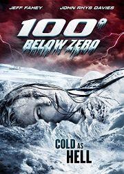 Alle Infos zu 100° Below Zero - Kalt wie die Hölle