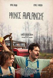Alle Infos zu Prince Avalanche