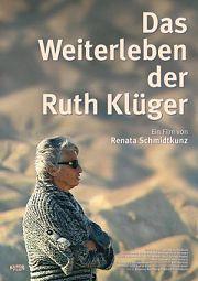 Das Weiterleben der Ruth Kl�ger