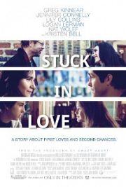Alle Infos zu Love Stories - Erste Lieben, zweite Chancen