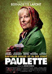 Alle Infos zu Paulette