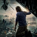 "David Fincher: ""World War Z 2"" in Arbeit, ""Star Wars"" kein Thema"