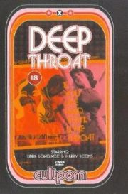 Deep Throat Der Film