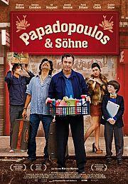 Alle Infos zu Papadopoulos & Söhne
