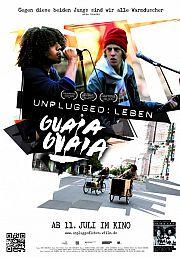 Unplugged - Leben Guaia Guaia