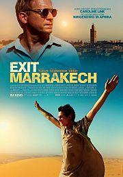 Alle Infos zu Exit Marrakech