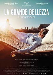 Alle Infos zu La Grande Bellezza - Die große Schönheit