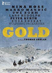 Alle Infos zu Gold