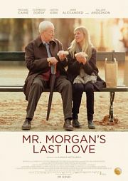 Alle Infos zu Mr. Morgan's Last Love
