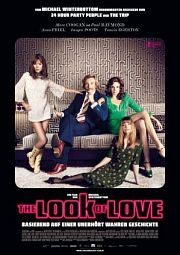 Alle Infos zu The Look of Love