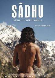 Sadhu - Auf der Suche nach der Wahrheit