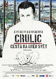 Alle Infos zu Crulic - Der Weg ins Jenseits