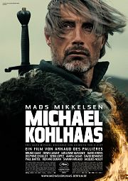 Alle Infos zu Michael Kohlhaas