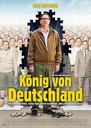 K�nig von Deutschland