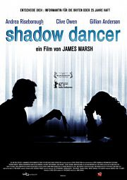 Shadow Dancer