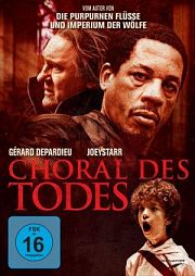 Alle Infos zu Choral des Todes