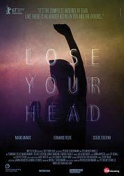 Alle Infos zu Lose Your Head