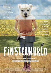 Alle Infos zu Finsterworld