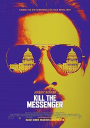 Alle Infos zu Kill the Messenger
