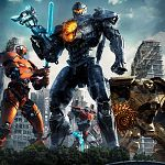 "Actionstar in ""Pacific Rim 2"", Update ""Bad Boys 3"", ""Rush Hour 4"", ""Bourne 6""... (Update)"