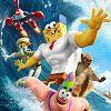 Kritik zu SpongeBob Schwammkopf 3D