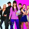 """Tödliche Teenies: Actionkomödie """"Barely Lethal"""" hat neuen Trailer"""