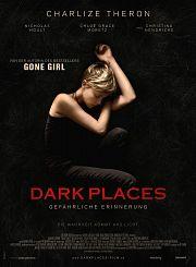 Alle Infos zu Dark Places - Gefährliche Erinnerung