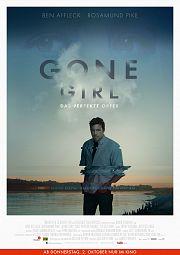Alle Infos zu Gone Girl - Das perfekte Opfer