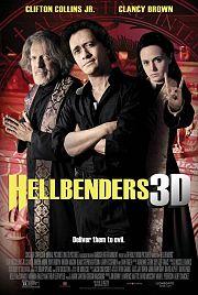Hellbenders - Zum Teufel mit der Hölle