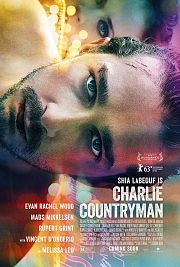 Alle Infos zu Lang lebe Charlie Countryman