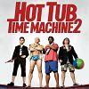 "Unsere ""Hot Tub Time Machine 2"" Kritik"