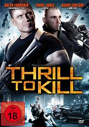 Alle Infos zu Thrill to Kill