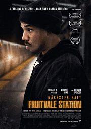 Alle Infos zu Nächster Halt - Fruitvale Station