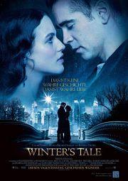 Alle Infos zu Winter's Tale