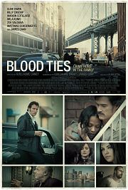 Alle Infos zu Blood Ties